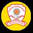 Gurukul Vidhya Bhawan Sec. School